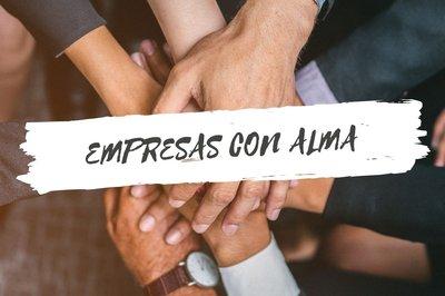 Empreses amb ànima: 8 exemples d'empreses alacantines innovadores i compromeses amb l'entorn