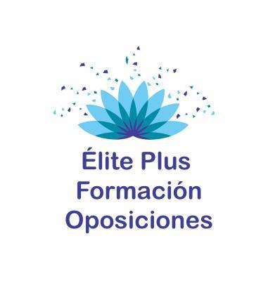 Elite Plus Formación y Oposiciones