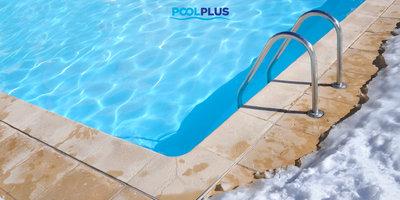 Invernaje en tu piscina