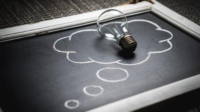 El Ministerio de Industria anuncia la 2ª edición de su Programa piloto de innovación abierta