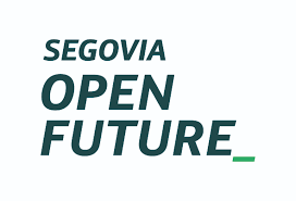 Segovia Open Future 2020