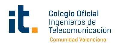 Colegio Oficial Ingenieros de Telecomunicación de la Comunidad Valenciana