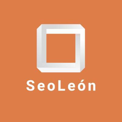 Seo Leon