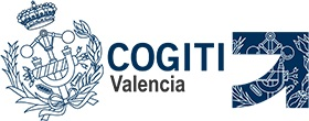 Colegio Oficial de Ingenieros Técnicos Industriales de Valencia