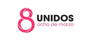 5º evento virtual UNIDOS 8 DE MARZO