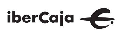 Reto Ibercaja - CROWDTHINKING BUSINESS PLATFORM
