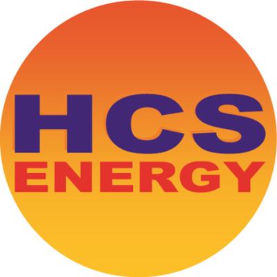 HCS ENERGY