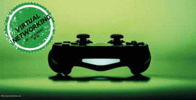 Gamesmatch 2020