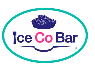 ICECOBAR SL