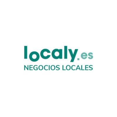 localy.es