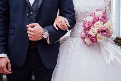 ¿Qué importancia tienen las invitaciones de boda?