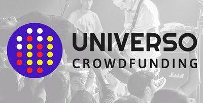 El Crowdfunding recaudó en España más de 200 millones de euros en 2019