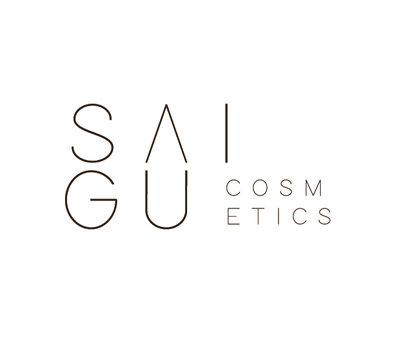 Saigu Cosmetics SL