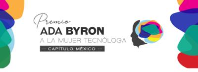 Premios Ada Byron