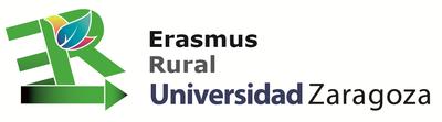 Erasmus Rural Universidad de Zaragoza