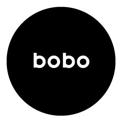 Bobo Comunicación