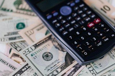 Guía rápida para saber qué gastos pueden deducirse los autónomos