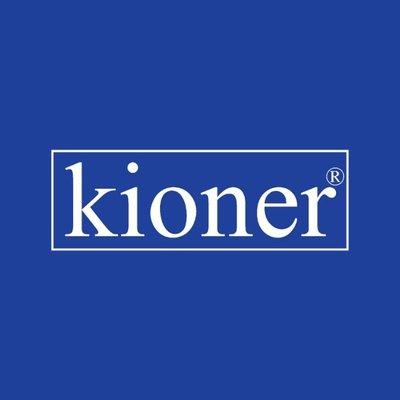 Kioner