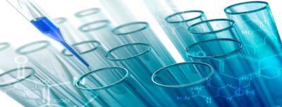 Conferencia Virtual de Socios de Biotecnología y Farmacia 2020