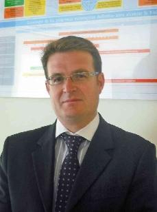 Recetas Estratégicas para mejorar los resultados empresariales con el modelo ASP