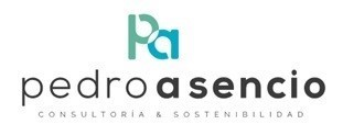 Logo Pedro Asencio