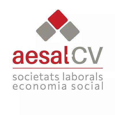 AESAL-CV (Alicante)