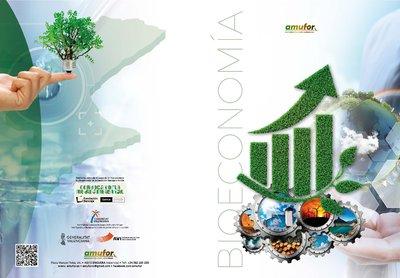 Bioeconomía y compra pública de innovación en la administración local