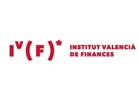 El IVF ha concedido hasta octubre un total de 373 operaciones de financiación por un importe conjunto de 130 millones €