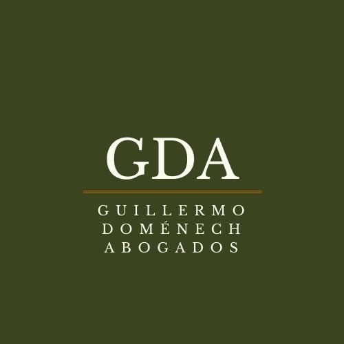 GUILLERMO DOMÉNECH ABOGADO LABORALISTA
