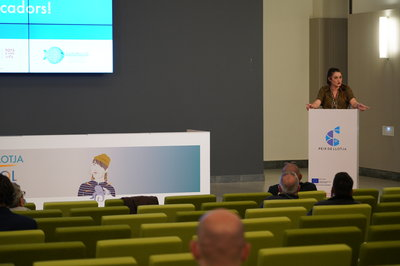 El 'Peix de Llotja' generó cerca de 8.000 empleos en la Comunitat Valenciana en 2019