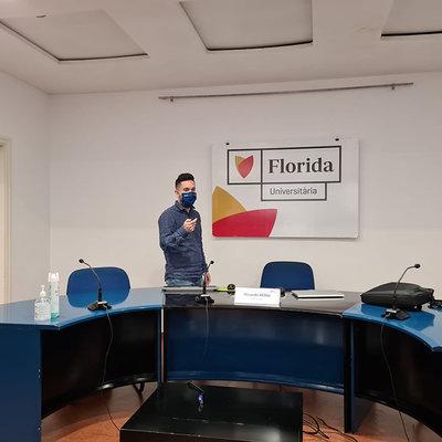 Procesos innovadores de gestión empresarial a través de la experiencia de Visit Valencia