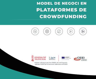 Plataformes de Crowdfunding