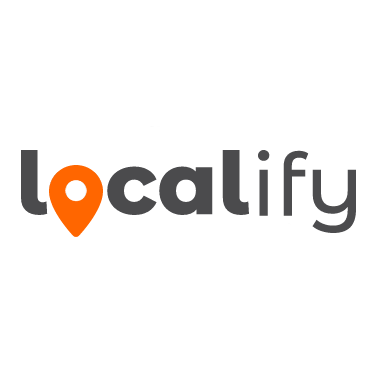 Localify Marketing digital
