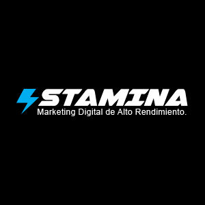 STAMINA Marketing Online