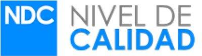 Agencia Nivel de Calidad SLU