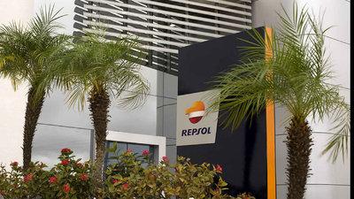 10ª convocatoria Fundación Repsol