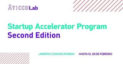 Attico Lab 2021