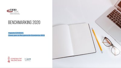 Benchmarking 2020