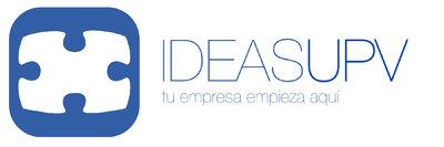 Ideas Upv Alcoi