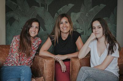 El proyecto de cosmética natural Maminat gana varios premios internacionales y cierra con éxito su segunda campaña de crowdfunding