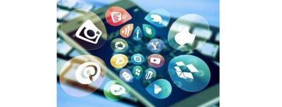 "Webinar on ""Social Media Management for Businesses"""