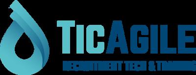 TicAgile