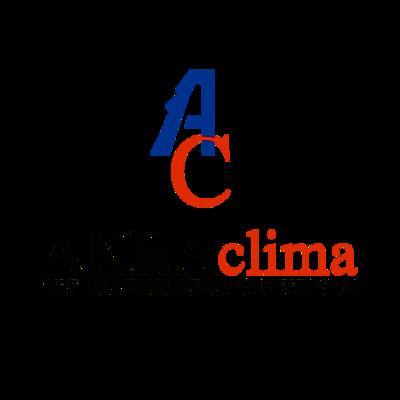 Akraclima Instalaciones SL