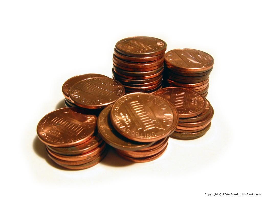 Análisis Económico-financiero del proyecto de empresa