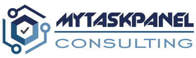 MyTaskPanel Consulting