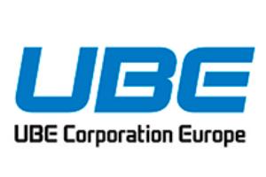 UBE CORPORATION EUROPE SA