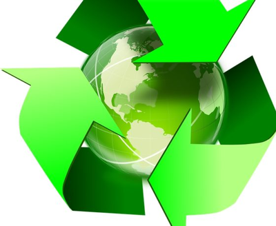 Introducción a la economía circular en el mundo empresarial