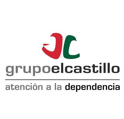 El Castillo, Atención a la Dependencia S.A.
