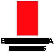 Bumeran ecommerce s.l.