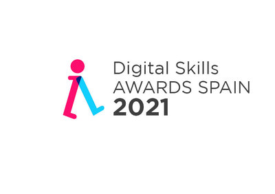 Digital Skills Awards 2021